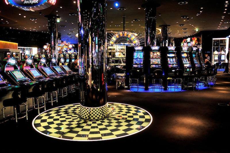 Spielbank Gewinne Rockbet 639782