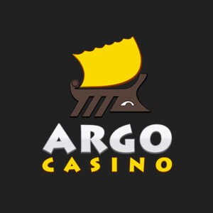 Bilanz online Casino 877017