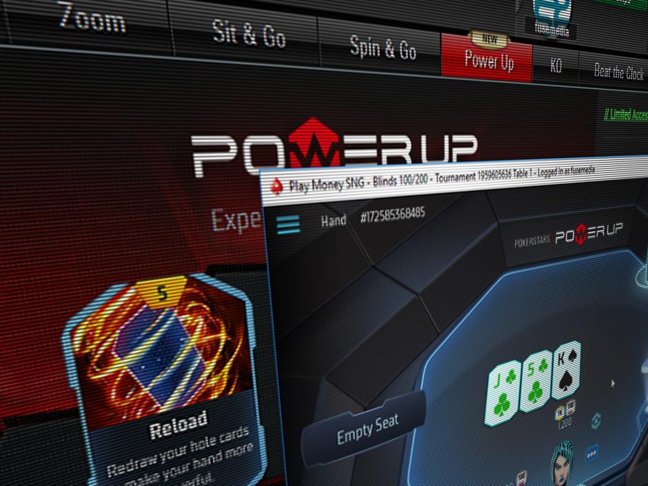 Online Casino 855186