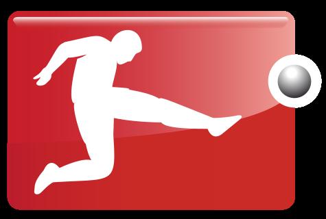 Spielsysteme Bundesliga 69749