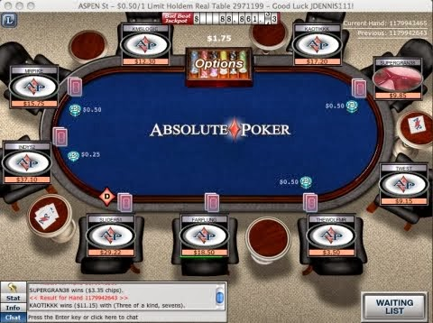 Uk Poker Sites 932466