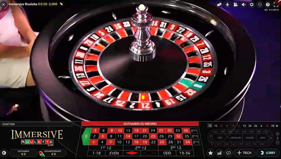 Casino mit 478185