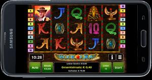 Echtgeld Casino app 614182