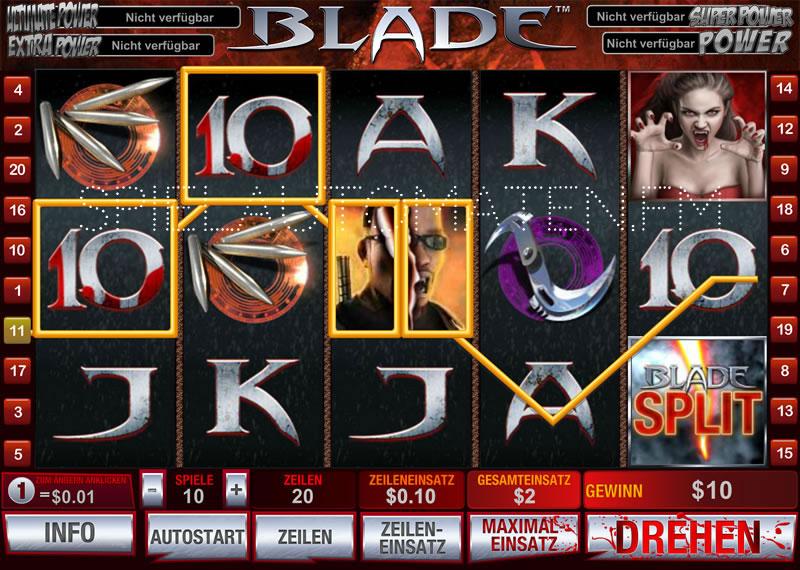 Www Spielautomaten De 444363