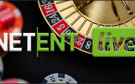 Lotto Statistik 2020 105574