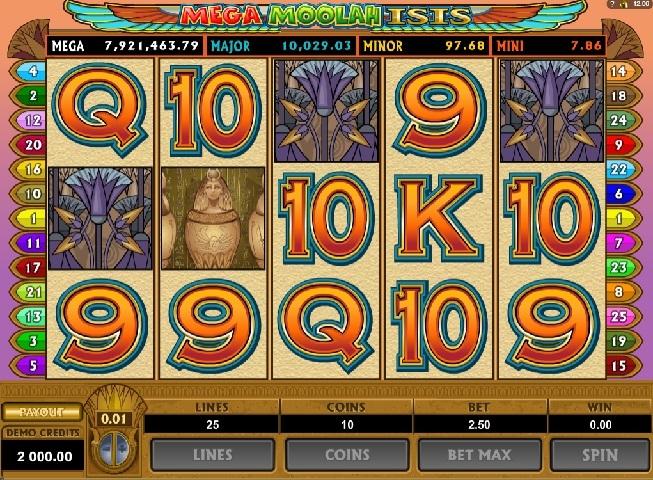 Stream Spiel Casino 897040