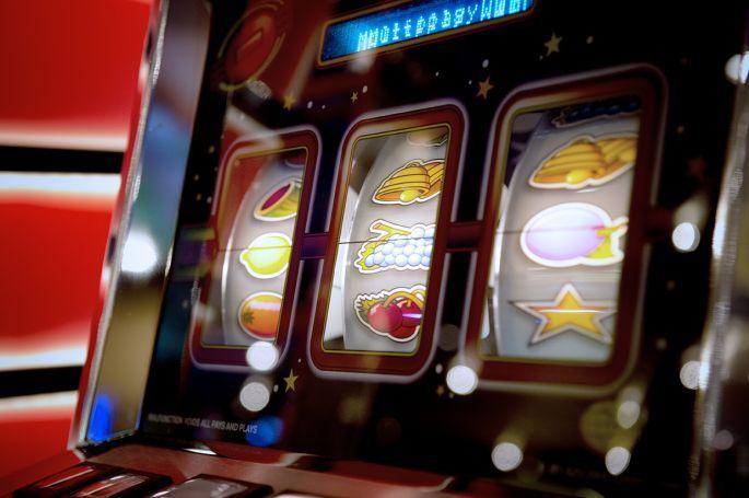 Casino Regeln Spiel 802997