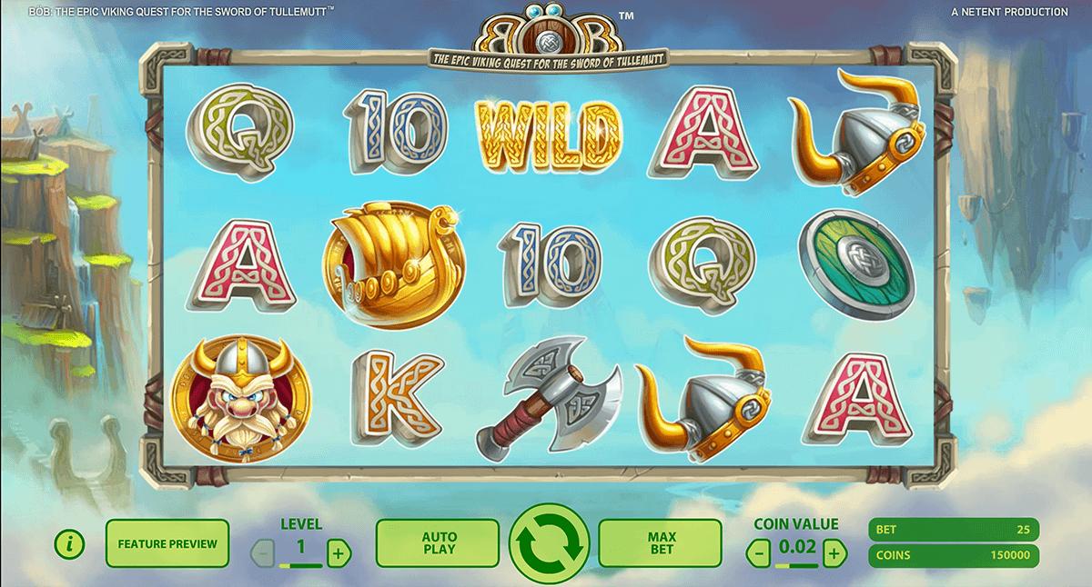 Online Casino Deutschland 23781