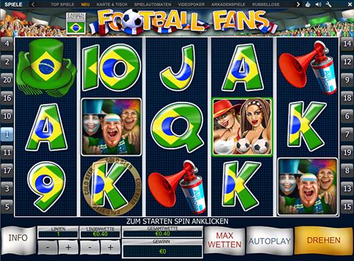 Casino Spiele 113505