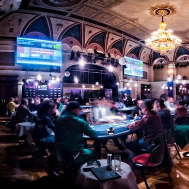 Pokerstars Live Stream 895990