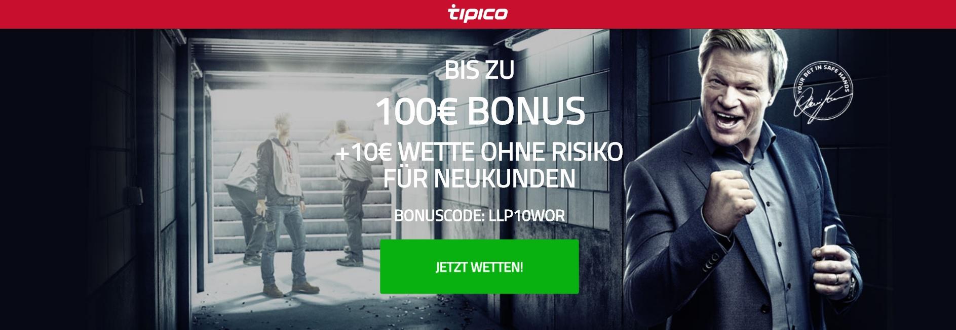 Casino Bonus auszahlen 874221