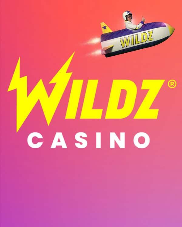 Online Casino 555497
