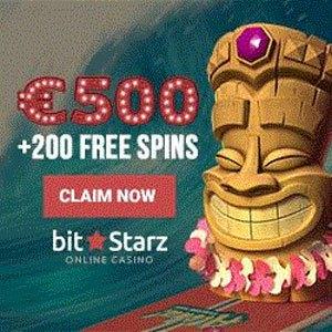 Captains Treasure Pro 338402