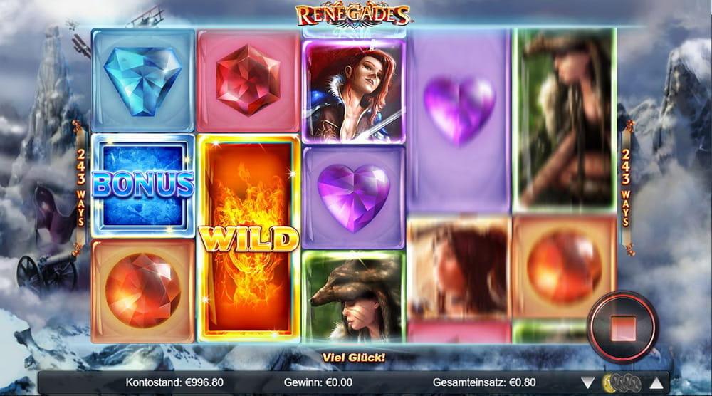 Auszahlungsquote Spielautomaten deutscher 853485