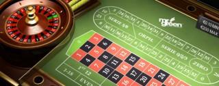 Online Casino ohne 708064
