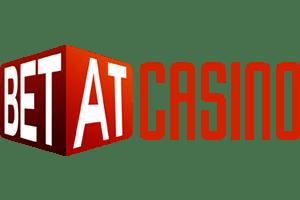 Online Casino mit 642741