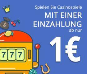 10 euro 457075