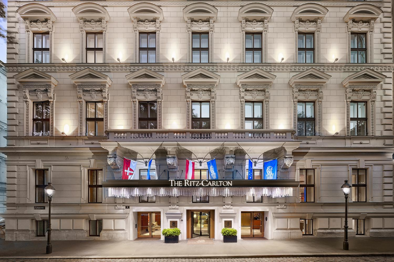 Casino Austria Wien 599821