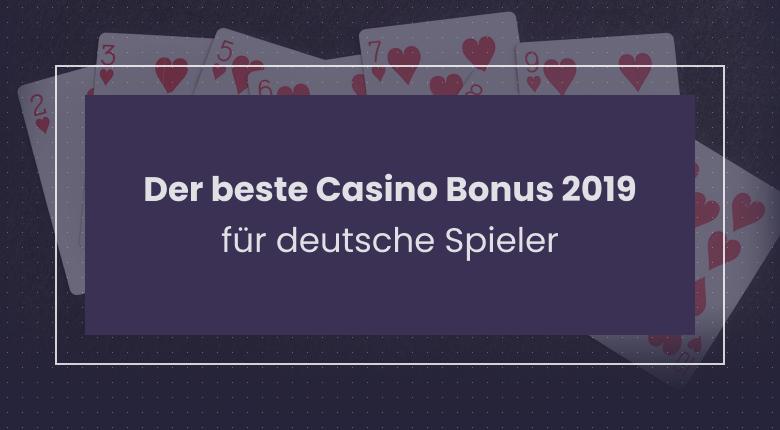 Casino Spiele Bonus 416102