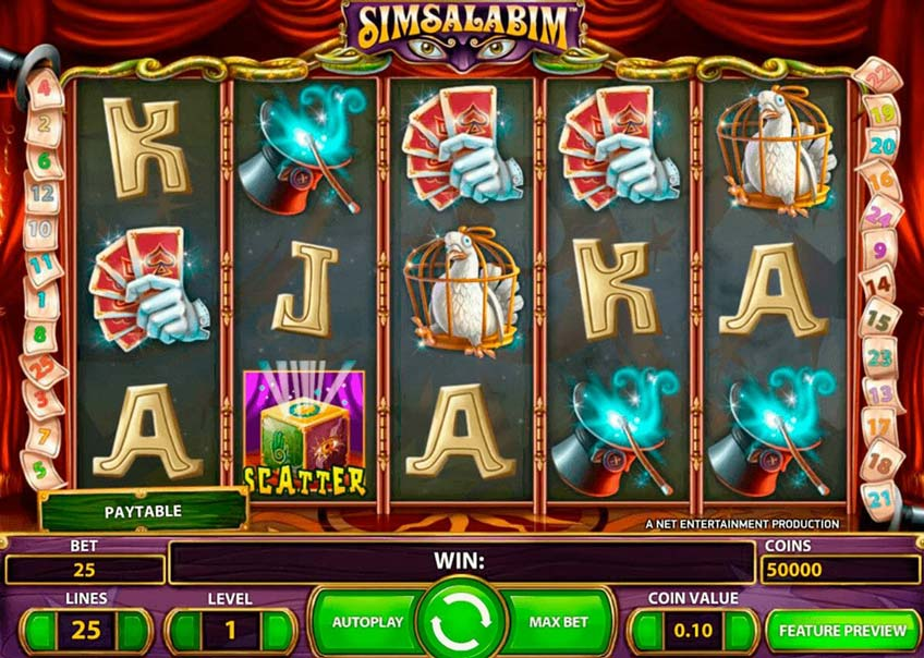 Spielautomaten beste 249526