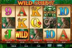 Mobile Casino für 624905