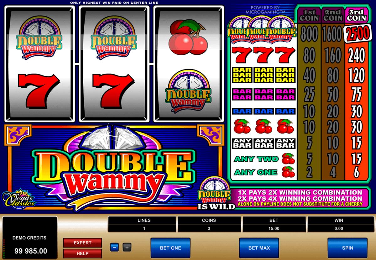 Online Automat spielen 746602