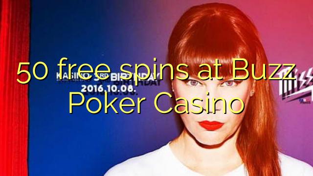 Casino Bonus Codes 706622
