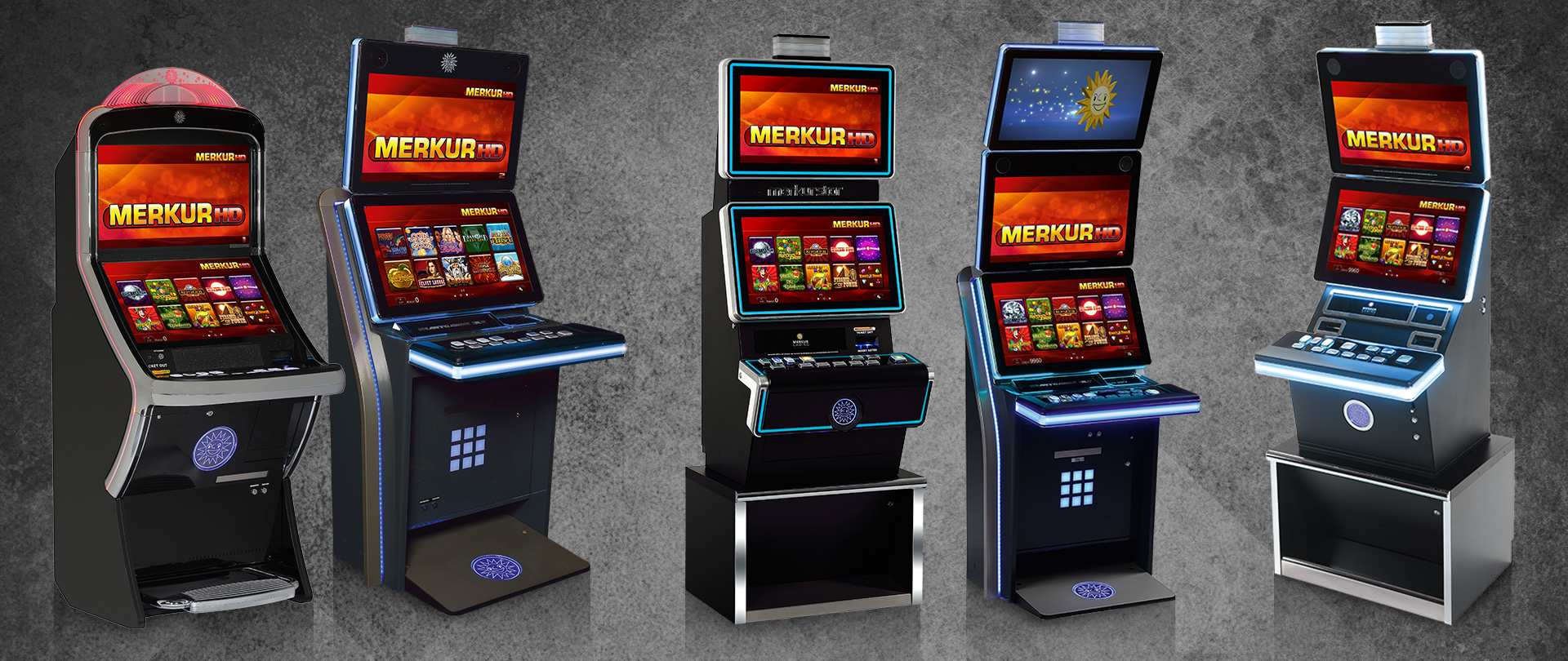 Casino Spiele Automaten 575410