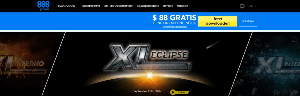 Casino app Echtgeld 485873