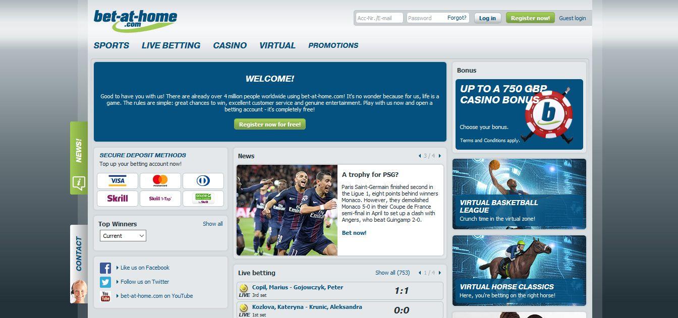 Online Casino 224241