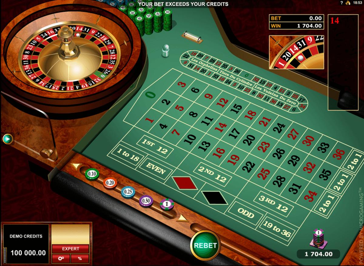 3D Poker 767996