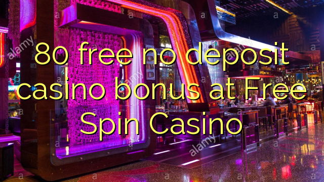 Free Spin 659167