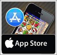App mit 776337