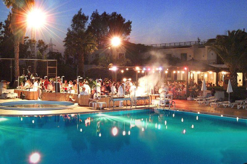 Kreta Casino Fruity 398130