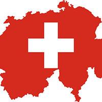 Schweiz online 588444