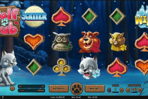 Spielautomaten beste 163532