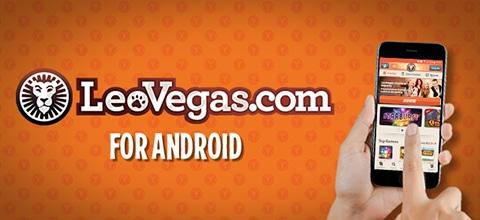 Casino App 502107