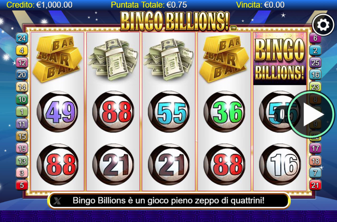 Casino Spiele 436609