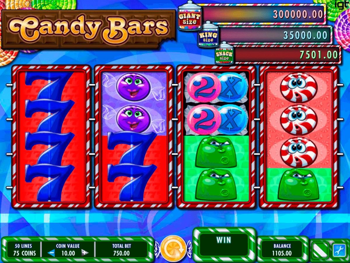 Neue Casinos 871973