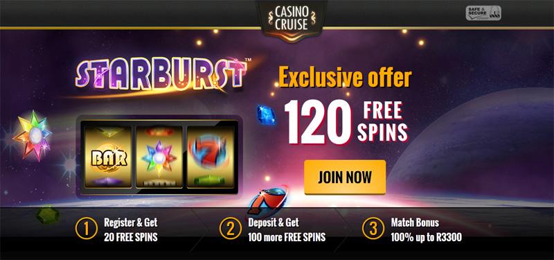 Sloty Casino 396850