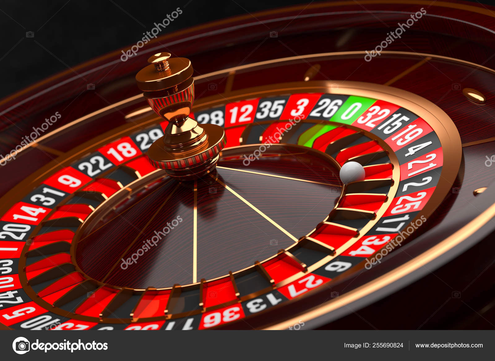 Poker Begriffe 735413