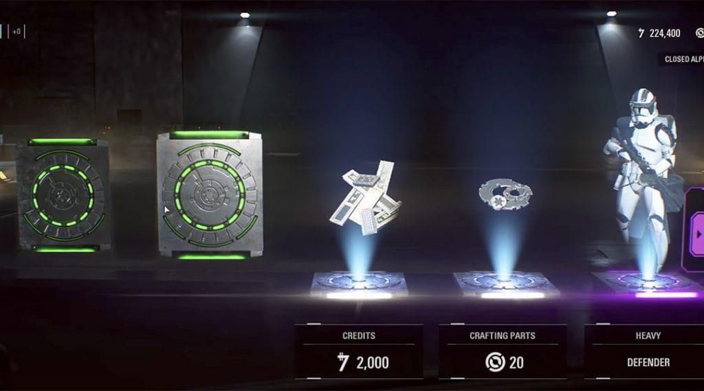 Videospielen Glück Kaboo 782833