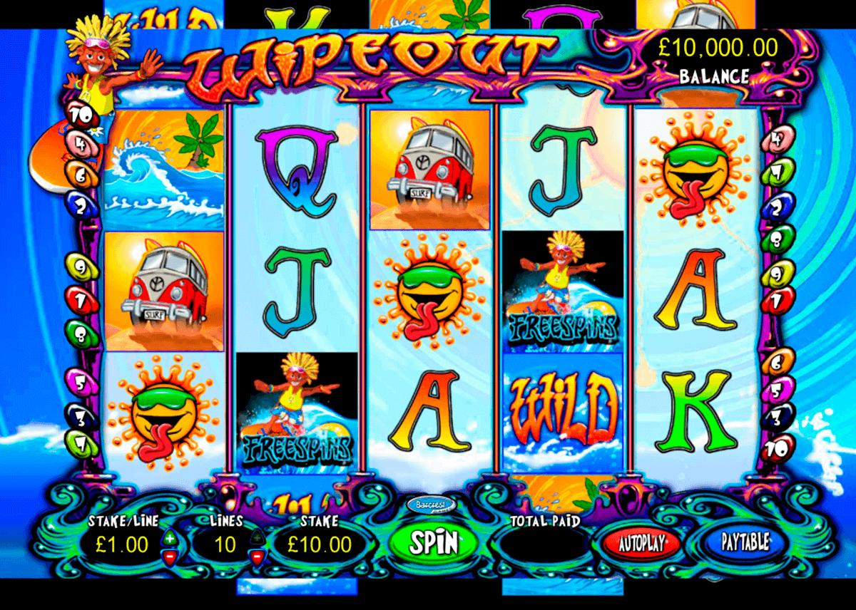 Freispiele Casino 364332