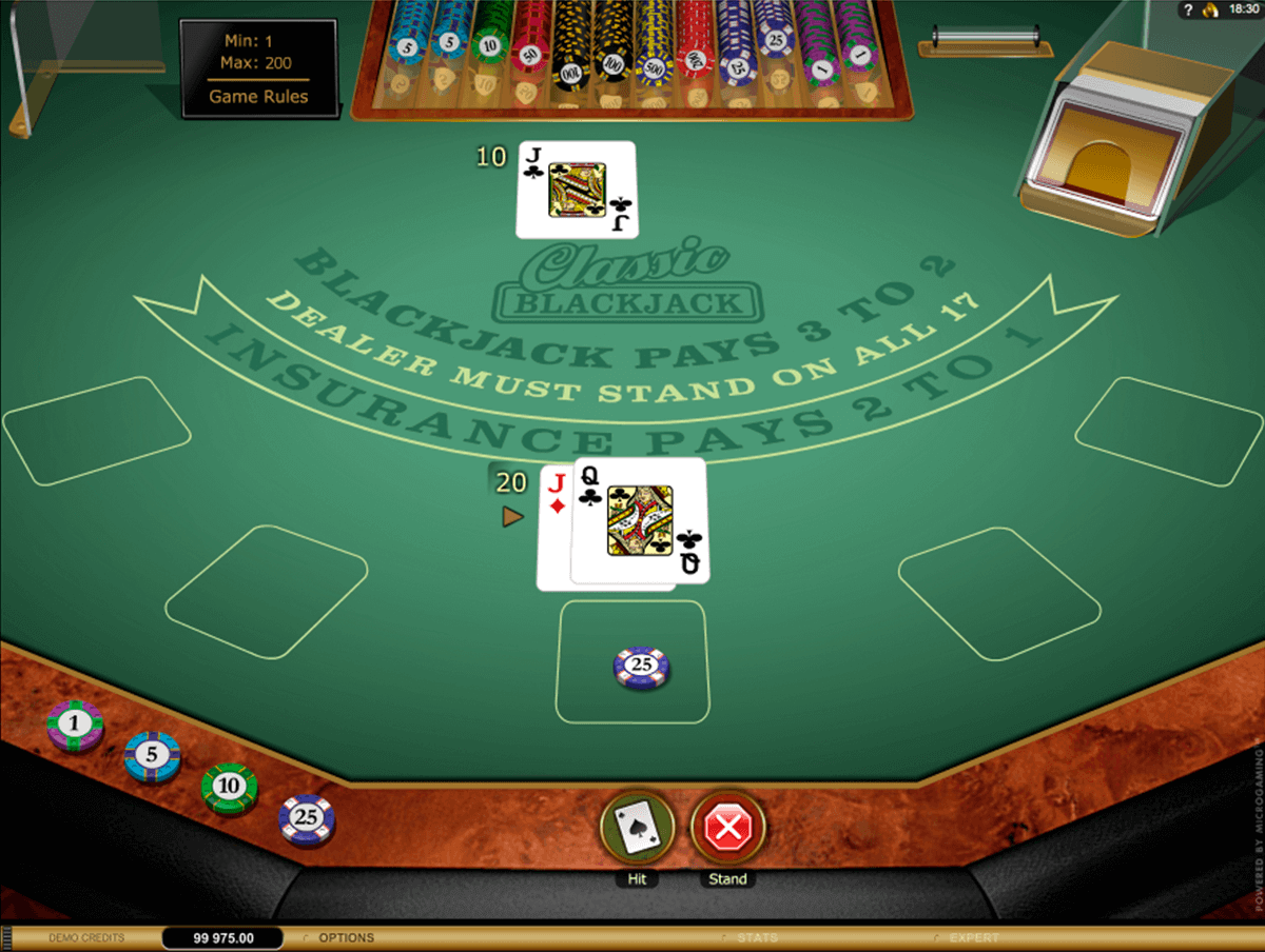 Online Slot 443253