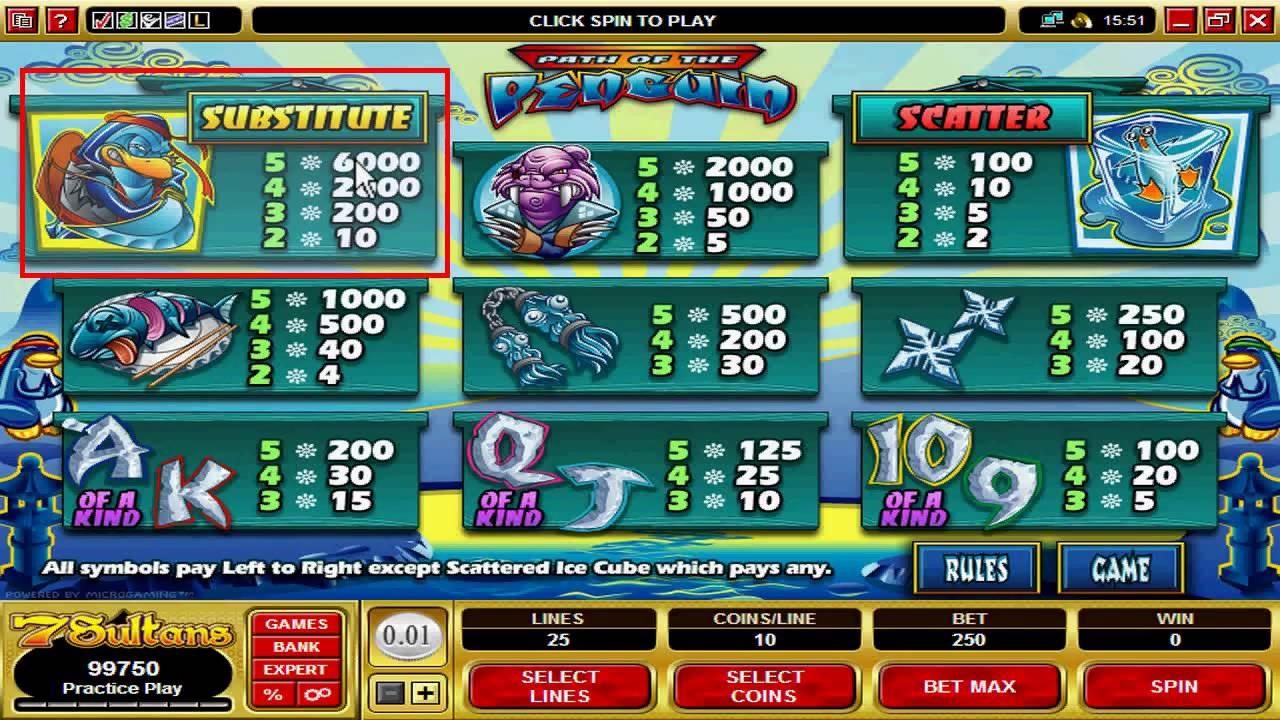Online Casino Bonus 959255