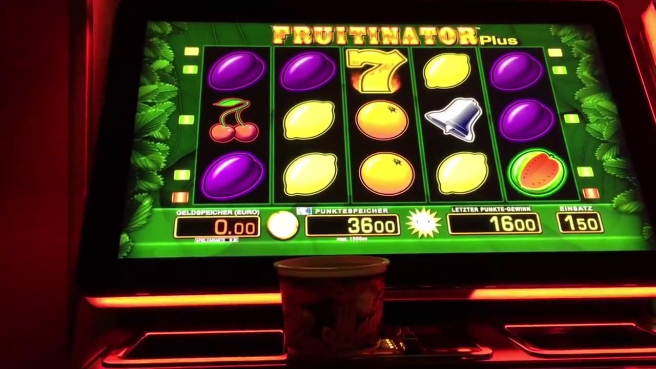 Lotterien In Deutschland 720202