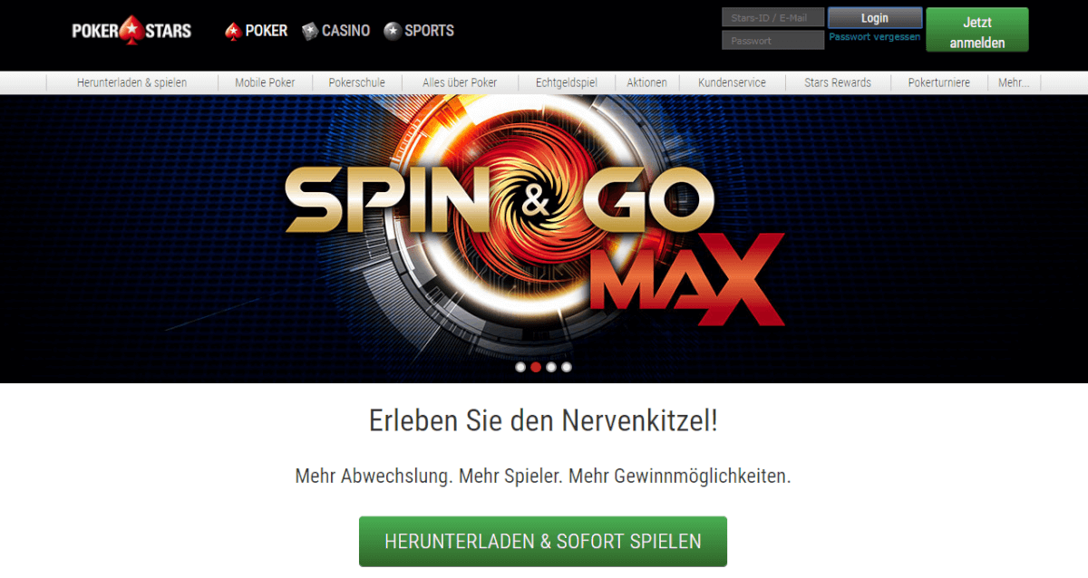 Online Slots 630581