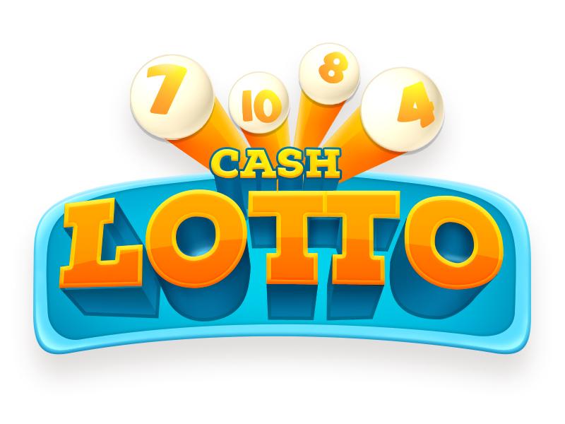 Lotto Bayern 355674