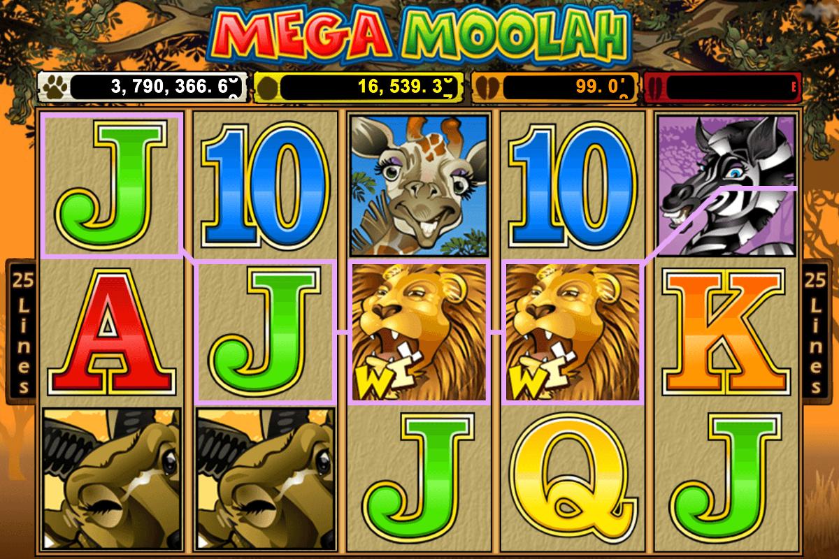 Casino Auszahlung 316816