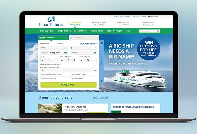 Casino Cruise 456118